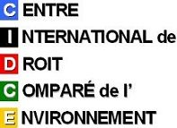 International Center for Compared Environmental Law