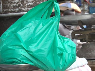 Uganda High Court condemns plastic bags in the name of human rights to a healthy environment