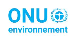 UNEP 2018/2019 Agenda