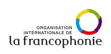 La Francophonie supports a global environmental pact