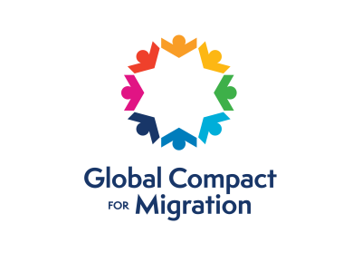CIDCE'S SIDE EVENT AT THE INTERGOVERNMENTAL CONFERENCE ON THE GLOBAL COMPACT FOR MIGRATION