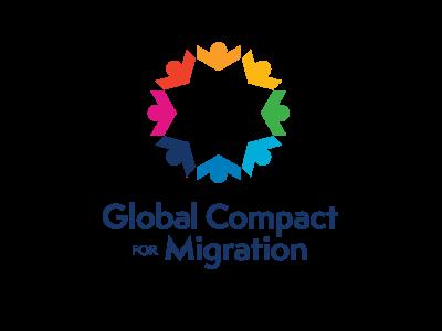 (Français) Vidéo: En direct de la Conférence sur le pacte mondial pour les migrations