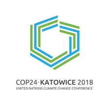 CIDCE's side events at COP24