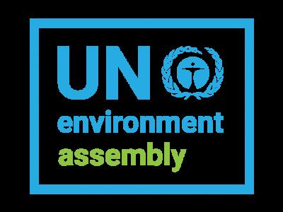 (Français) 4e Assemblée des Nations Unies pour l'environnement (UNEA-4), 11-15 mars 2019